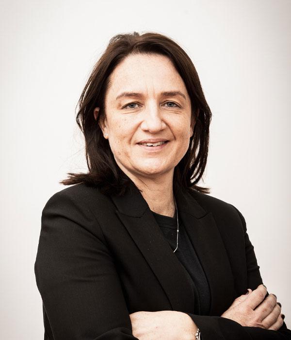 Valérie Maillan