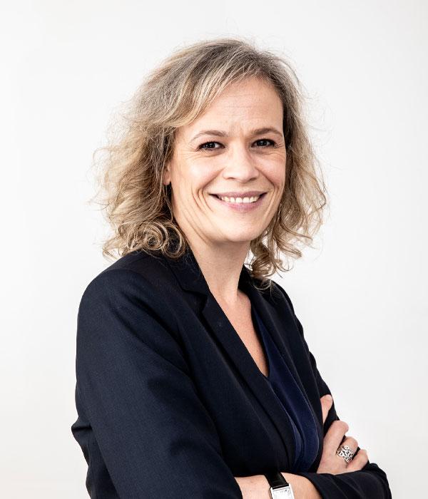 Marie Mazars Kusel