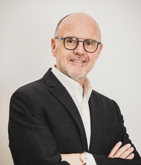 Philippe Chabbert